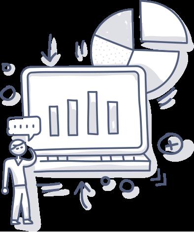 monitoriza y gestiona equipos de forma remota