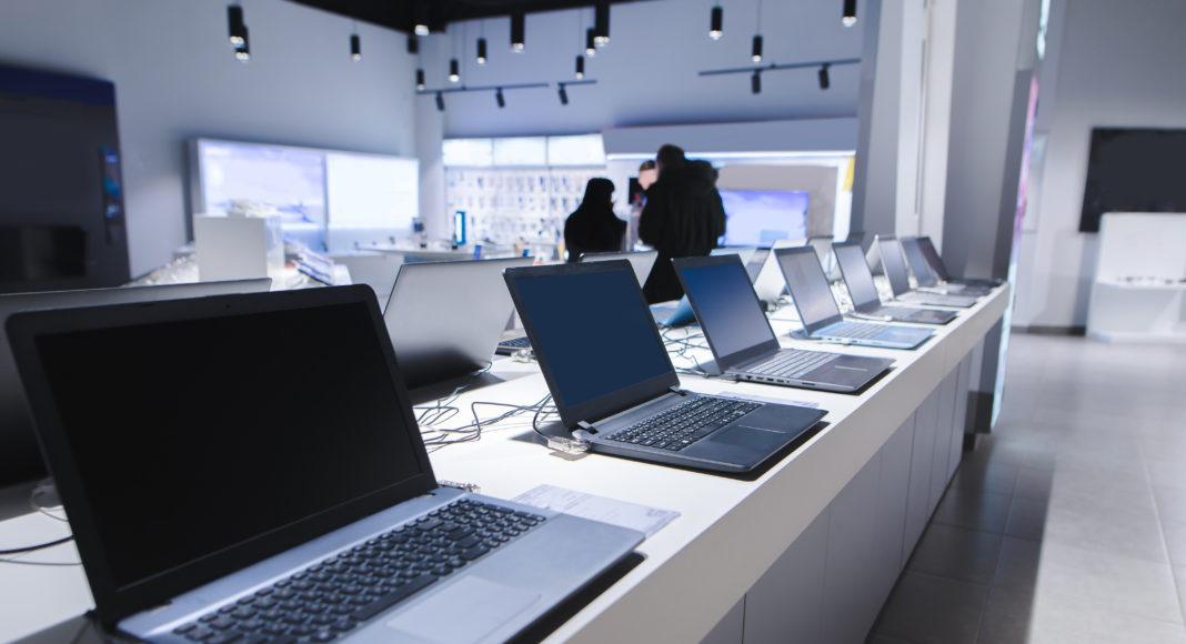El futuro de la informática estará marcado por el servicio